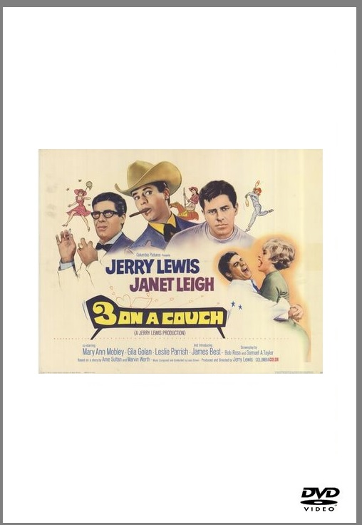 3-on-a-couch-1966-dvd-9