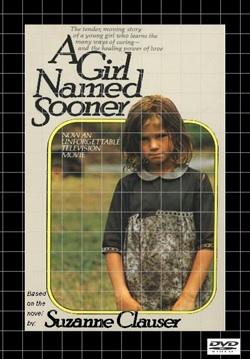 a-girl-named-sooner-1975