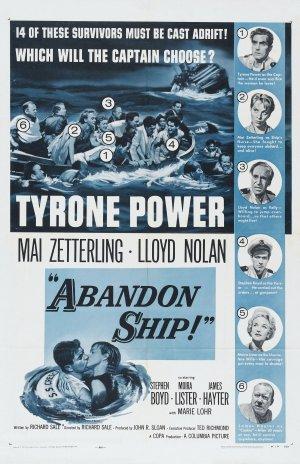 abandon-ship-1957-dvd-9