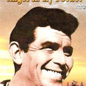 angel-in-my-pocket-1969-dvd-3