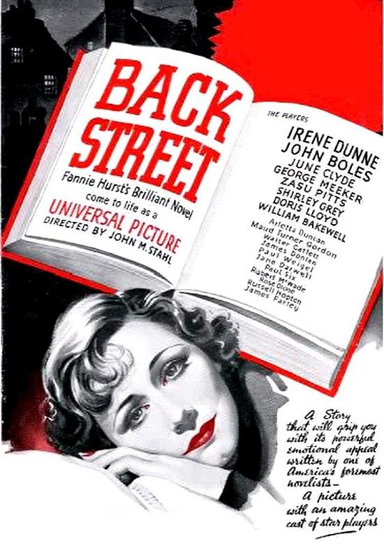 back-street-1932-dvd-9