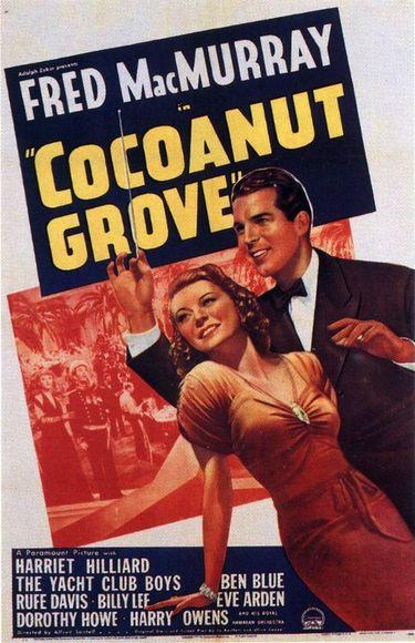 coconut-grove-1938-dvd-9