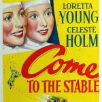 come-to-the-stable-1949