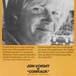 conrack-1974
