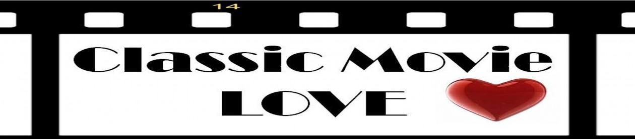 cropped-classic-movie-love-logostretch.jpg