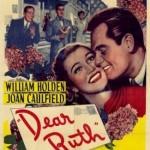 dear-ruth-1947