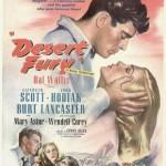 desert-fury-1947