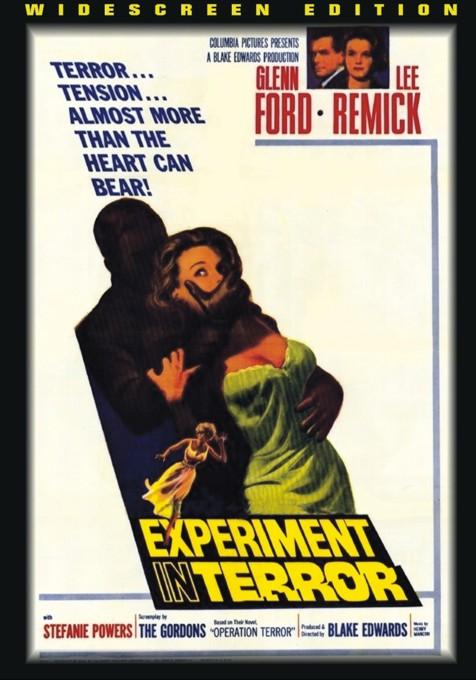 experiment-in-terror-1962-dvd-9