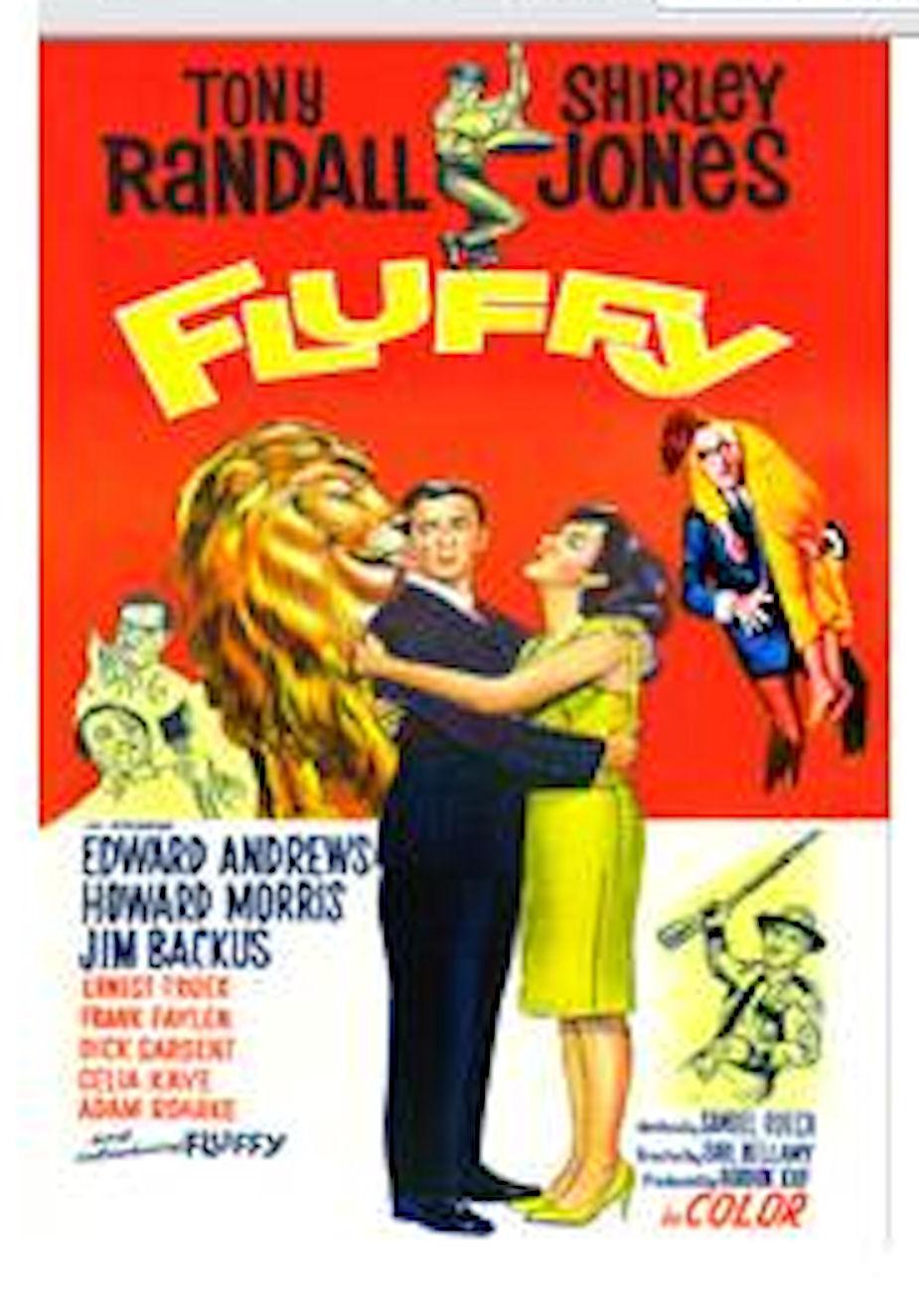 fluffy-1965-dvd-9