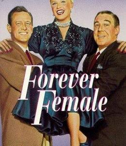 forever-female-1954