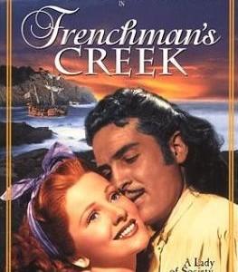 frenchman-s-creek-1944