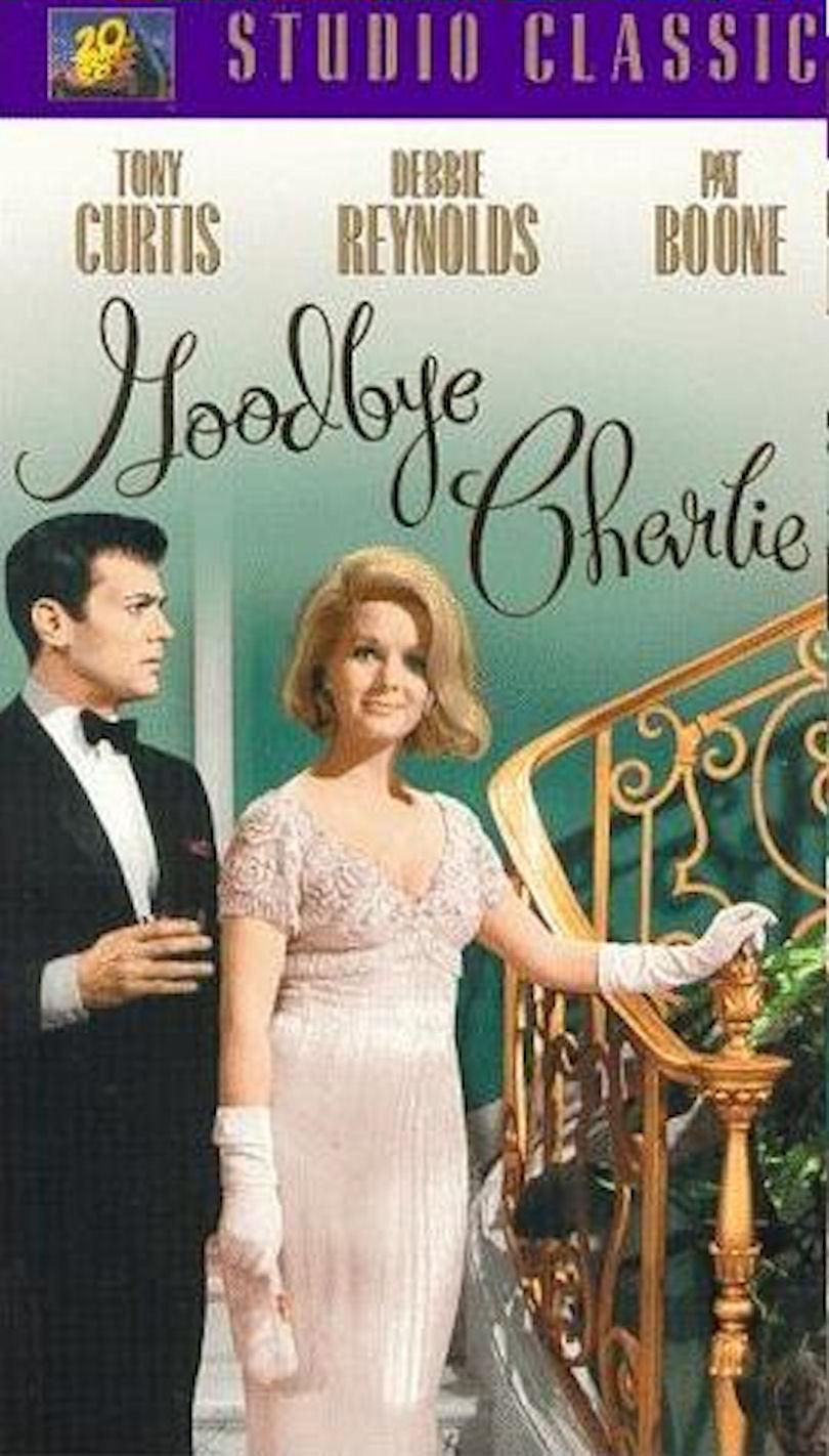 goodbye-charlie-1964-dvd-3