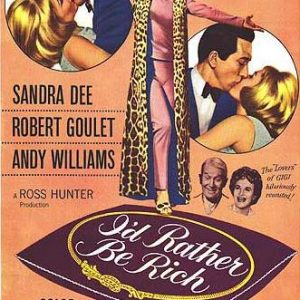 i-d-rather-be-rich-1964-dvd-9