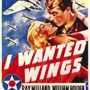 i-wanted-wings-1941
