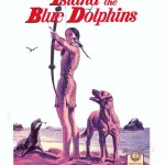 island-of-the-blue-dolphins-1964-dvd-9