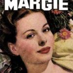 margie-1946