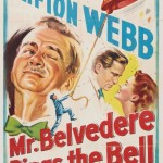 mr-belvedere-rings-the-bell-1951