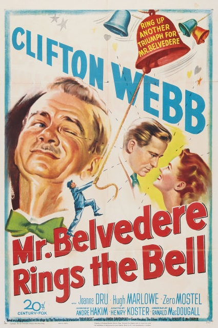 mr-belvedere-rings-the-bell-1951
