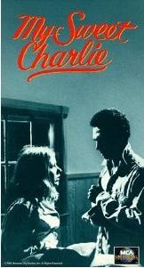 my-sweet-charlie-tv-1970