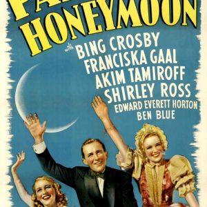 paris-honeymoon-1938-dvd-9
