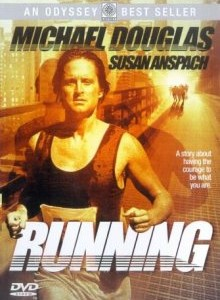 running-1979