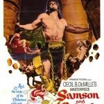 samson-and-delilah-1949
