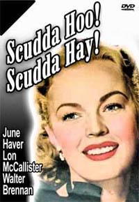 scudda-hoo-scudda-hay-1948