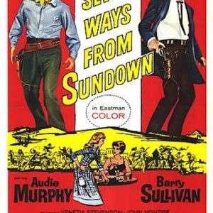 seven-ways-from-sundown-1960-dvd-9