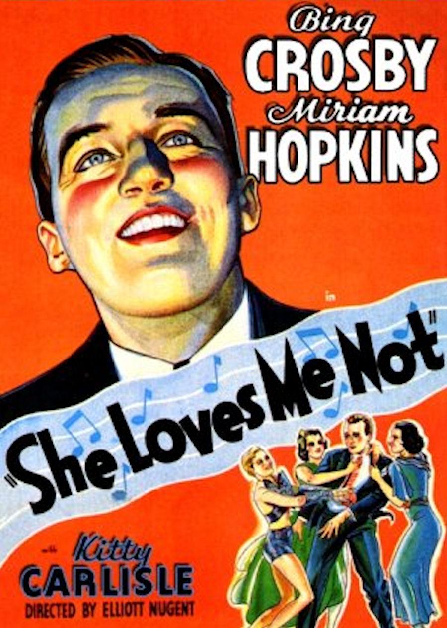 she-loves-me-not-1934-dvd-9