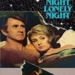 silent-night-lonely-night-tv-1969-dvd-9