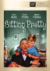 sitting-pretty-1948