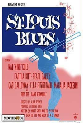 st-louis-blues-1958