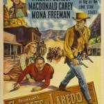 streets-of-laredo-1949