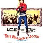 the-ballad-of-josie-1967-dvd-9