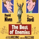 the-best-of-enemies-1961-dvd-9
