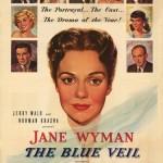the-blue-veil-1951