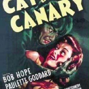 the-cat-and-the-canary-1939-dvd-9