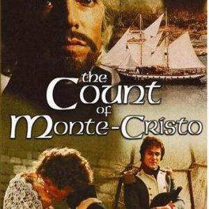 the-count-of-monte-cristo-1975