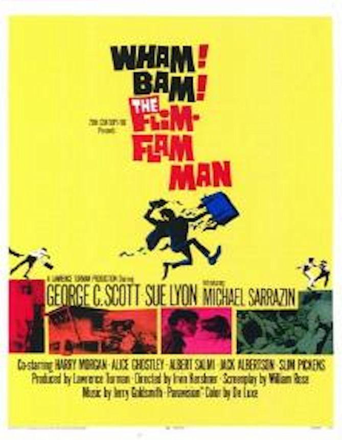 the-flim-flam-man-1967-dvd-3