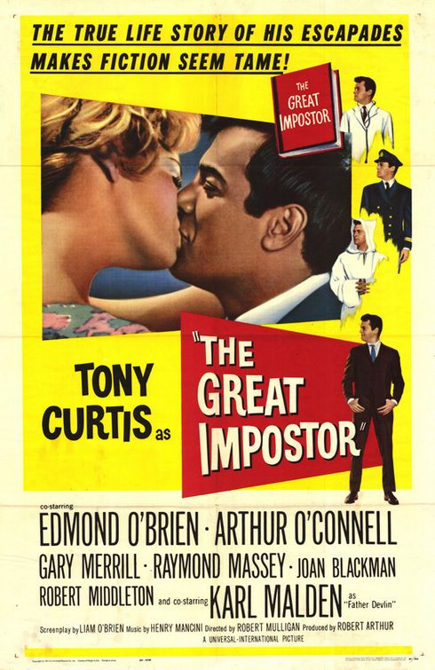 the-great-impostor-1961-dvd-9