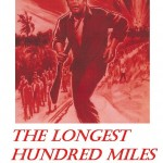 the-longest-hundred-miles-tv-1967-dvd-9