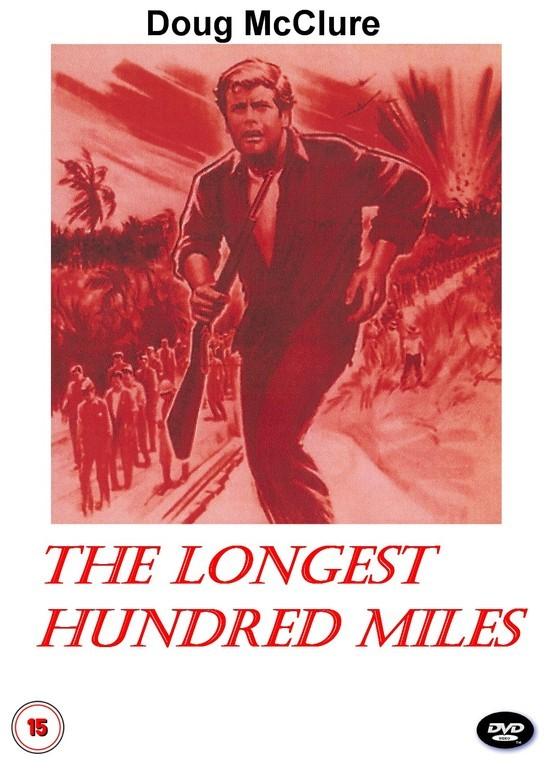 the-longest-hundred-miles-tv-1967-dvd-9