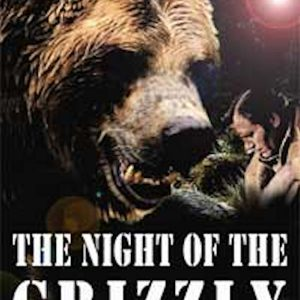 the-night-of-the-grizzly-1966-dvd-9