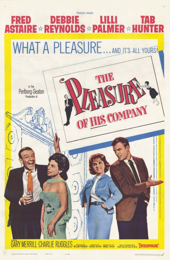the-pleasure-of-his-company-1961-dvd-9