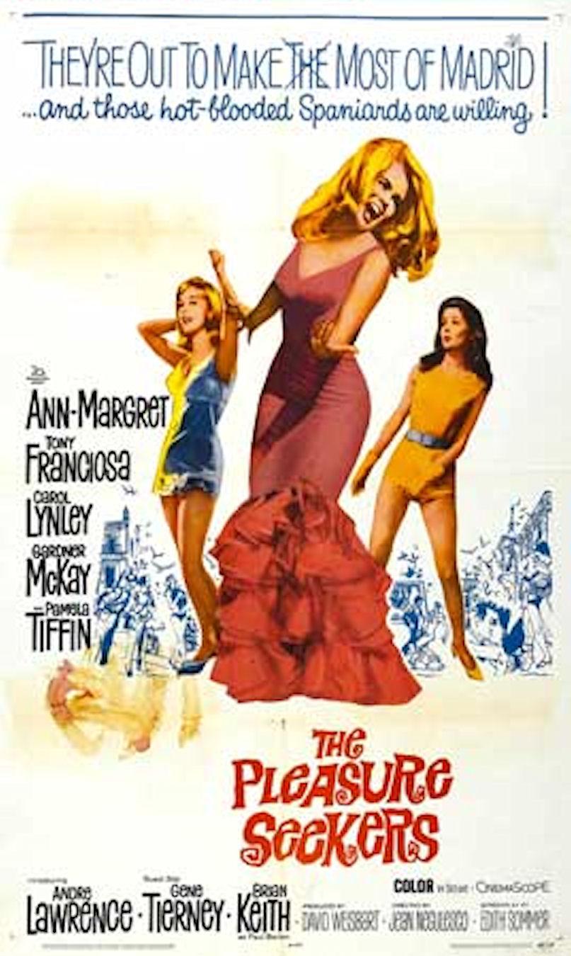 the-pleasure-seekers-1964-dvd-9