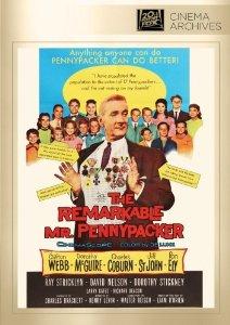 the-remarkable-mr-pennypacker-1959