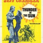 thunder-in-the-sun-1959