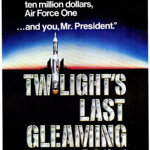 twilight-s-last-gleaming-1977