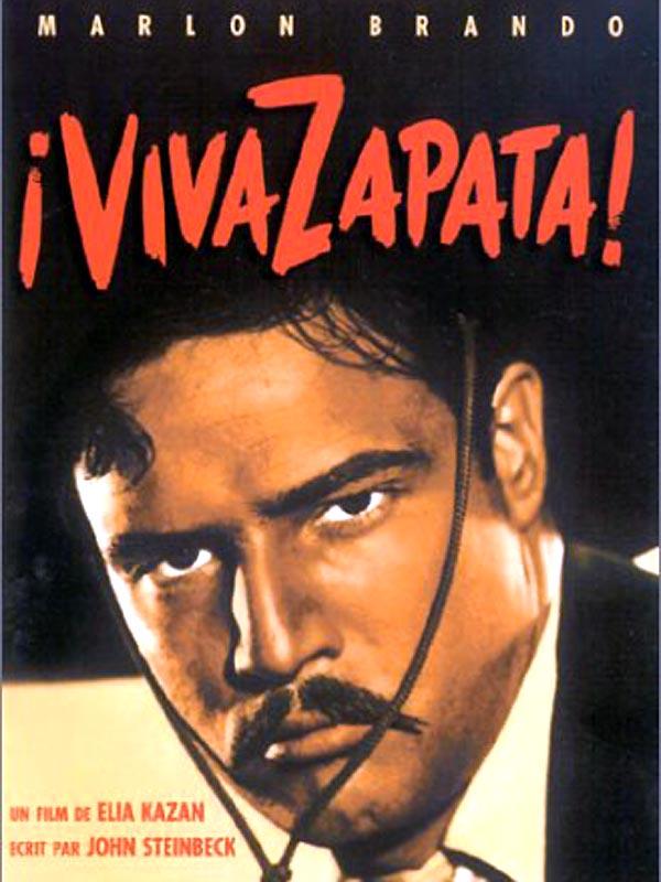 viva-zapata-1952